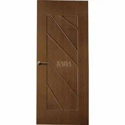 KSD 410 ABS Door
