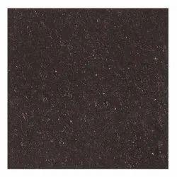 Marvel 600x600 Double Charge Vitrified Floor Tiles