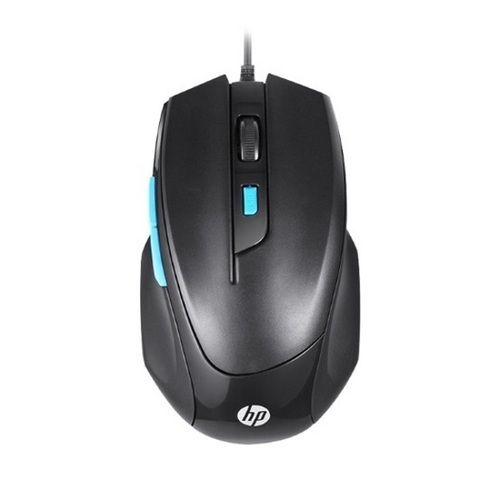 e1cfce74c25 HP Gaming Mouse M150 at Rs 700 /piece | Hp Mouse | ID: 18920832588