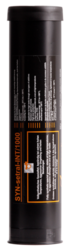 SYN-Setral-INT/1000 Synthetic Special Grease