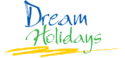 Holidays Packages