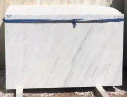 Morwad Marbles
