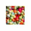Thermocol Balls