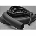 Neoprene Rubber Cord