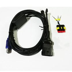 Stag LPG Tuning Cable