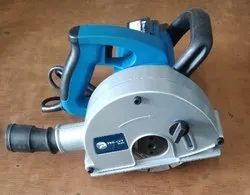 Wall Chaser - Wall Cutting Machine Latest Price