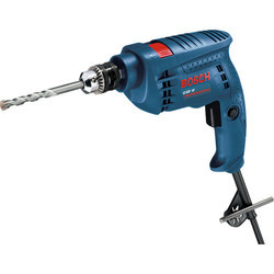 GSB-451 Professional Impact Drill