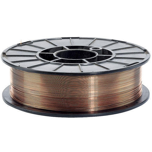 Mig Wire at Rs 80 /kilogram | Mig Wire | ID: 14652729412