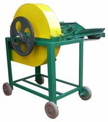 Motor Chaff Cutter 3 H. P.