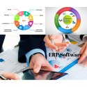 English Manufacturing Erp Solutions Service