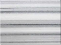 Marmara White Marble, Application Area: Countertops, Thickness: 20 mm