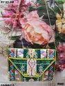 Handcrafted Beautiful Banjara Bags