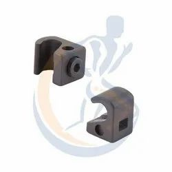 5.0 mm Transverse Connector - Pair