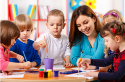 UKG Education Service
