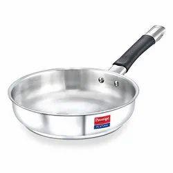 Prestige Silver Non Stick Fry Pan