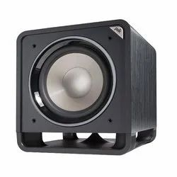 Polk Audio 12-inch 400 Watts Home Theater Subwoofer