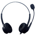 Vonia DH-577MD C1 USB Headset
