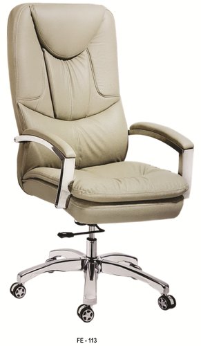 Executive Series Chairs