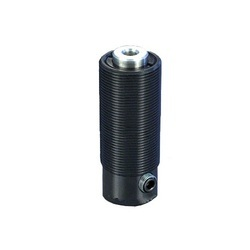 Threaded Body Hydraulic Cylinder