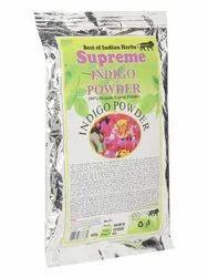Supreme Indigo Powder