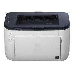 Xerox 3215 Office Printer