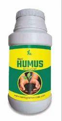 Mani Humus Soil Conditioner