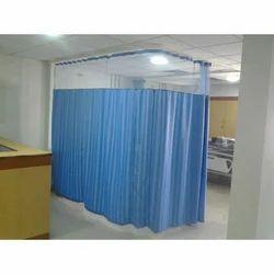 Cubicle Curtains Cubicle Curtains Manufacturer Supplier