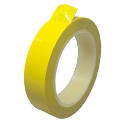 Polyster Tape