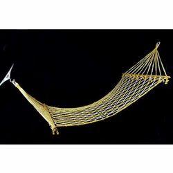 Net Hanging Hammock