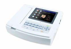 Contec 1200G ECG machine