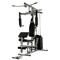 Home Gym CHG-9985 Cosco Fitness