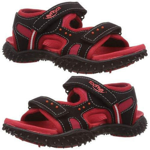 0e1e3a552 Liberty Mens Rubber Sandal