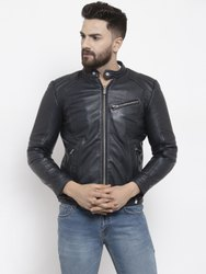 Mens & Women Leather Jackets