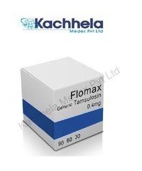 Generic Flomax Capsules