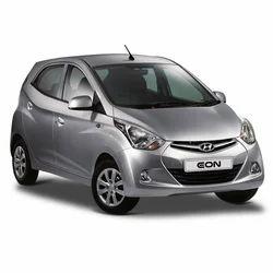 Hyundai EON Car