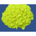 BA 267% Powder Fabric Whitening Agent