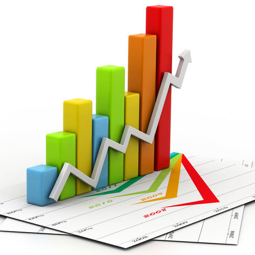 https://5.imimg.com/data5/ST/GE/GLADMIN-10359612/capital-market-direct-equity-and-etfs-500x500.jpg