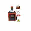 Markolaser: Fiber Laser Marker - 20W-DE / 20W-DE / 30W-DE / 70W-DE