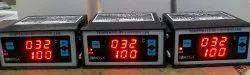 Digital Temperature Controller 48 X96