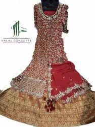 Bridal Wears