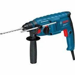 Hammer Drill Machine Gbh 200
