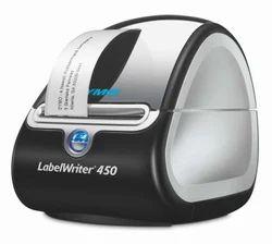 Dymo Label Writer 450 Label Printer