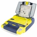 Cardiac Science - The POWERHEART AED G3 Plus