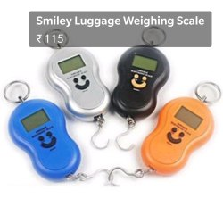 730179462773 Digital Hanging Scale in Kolkata, West Bengal | Get Latest Price ...