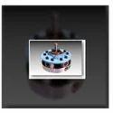 Radial Piston Pumps 1R