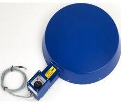 Base Drum Heater