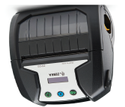 ZQ120 Mobile Label Printer