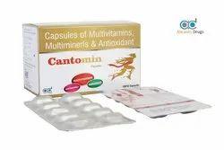 Allopathic PCD Pharma  Franchise in Madhya Pradesh
