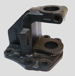 Commercial Vehicle Frame Bracket