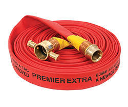 New Age Premier Extra Hose Pipe - 63mm (2 1/2 inch)